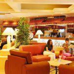 l_egypt_sahl_hasheesh_hotel_citadel_azur_07.jpg