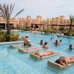 Clubhotel Riu Touareg Adults Only
